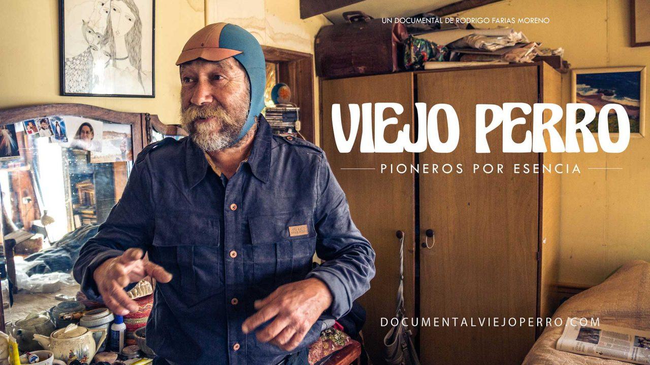 https://latinwave.cl/wp-content/uploads/2020/03/ViejoPerroOnline_@fariasmoreno_web-1280x720.jpg